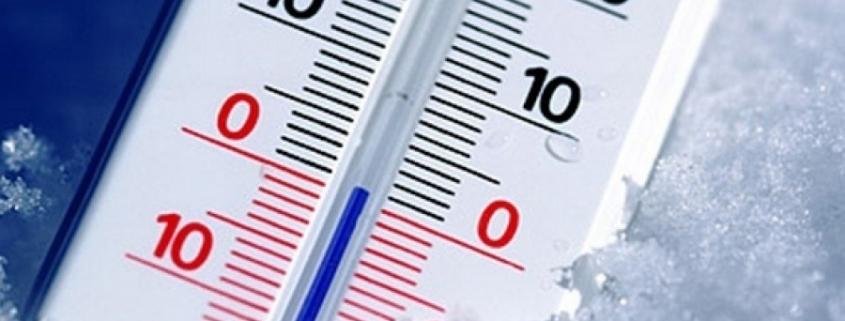 Температура на 26.12.2013