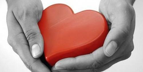 30 ноября прошла городская акция «Неравнодушные сердца»