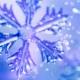 Интегрированный урок  « Зима. Признаки зимы »
