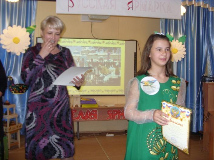 праздник труда для старших классов 25 мая