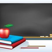 Организация работы как средство повышения качества обучения