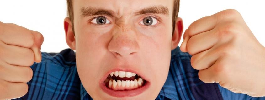 Доклад: Аддиктивное поведение учащихся  с интеллектуальными нарушениями