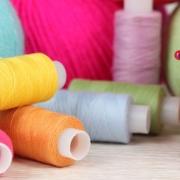 Результаты недели швейного дела