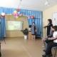 15 апреля прошел семинар «Воспитание нравственных качеств у учащихся с интеллектуальными нарушениями в развитии»