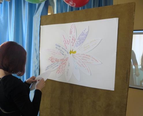 семинар по теме «Воспитание нравственных качеств у учащихся с интеллектуальными нарушениями в развитии»