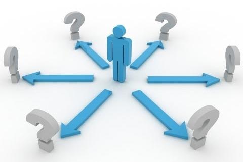 Воспитательский час: Кем бы нам в дальнейшем стать?