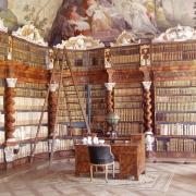 22 ноября – День словарей и энциклопедий, 210 лет со дня рождения В.И. Даля