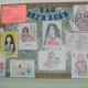 Конкурс рисунков к Дню Матери