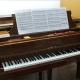 Современные подходы к музыкальному образованию