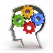 Формирование компетенций на уроках трудового обучения