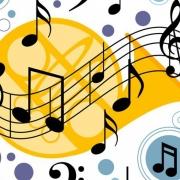 """""""Путешествие в мир знакомой музыки"""""""