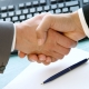 Партнер и каким должен быть партнер?