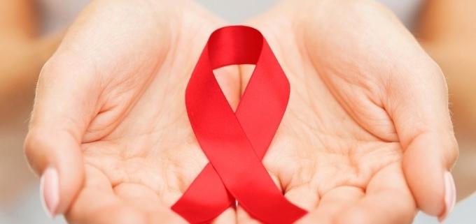 """Проблема ВИЧ и СПИД"""