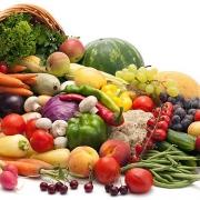 «Что такое вегетарианство?»