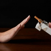"""Курение. За или против"""