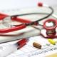 Медицинские учреждения, их назначение.