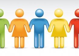 Информация о правах инвалидов I и II групп