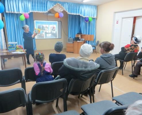 «Сотрудничество семьи и школы – важное условие успешности ученика»