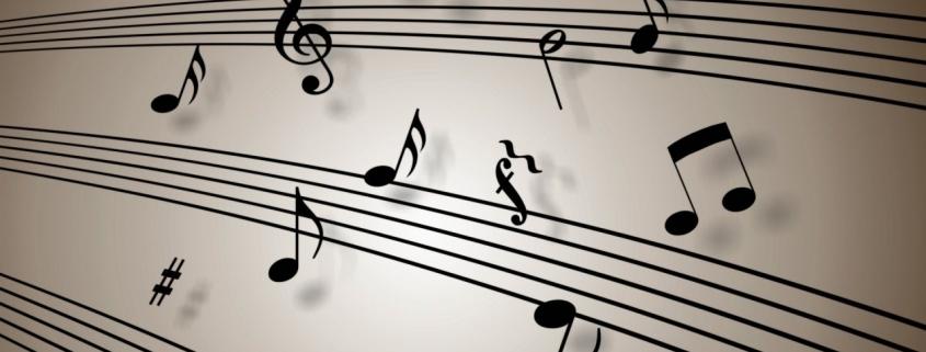 «В мир музыки и ритма»