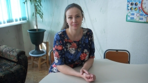 Лата Русана Станиславовна
