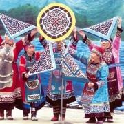 Население Хабаровского края
