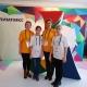 Чемпионат Хабаровского края по профессиональному мастерству «Абилимпикс» - 2018
