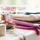 «Приемы активизации связной речи на уроках швейного дела»