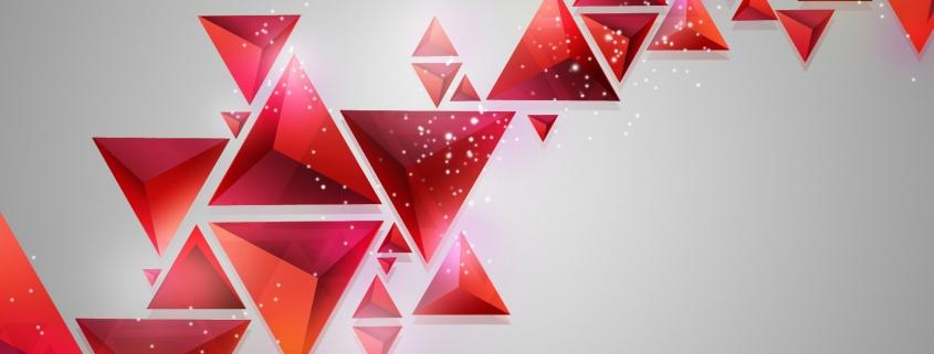 Система практических обучающих заданий по геометрии для детей с ОВЗ.