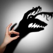 «Что такое страх?»