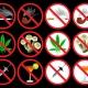 «В плену вредных привычек»