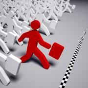 Проблема формирования конкурентоспособности учащихся с ОВЗ