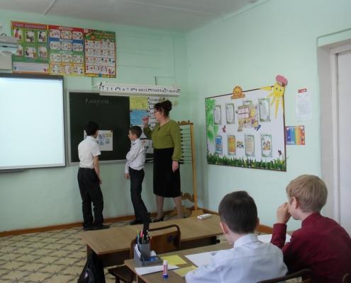 Добро и зло в русских народных сказках