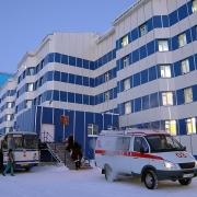"""""""Почему люди попадают в больницу: причины и следствия"""""""