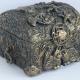 «Пейп-арт – салфеточная техника для необычного декора»