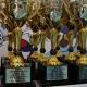 АНО «Лига ФОРБС» организовала детские Паралимпийские Игры в Нижнем Новгороде