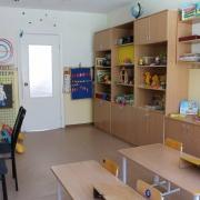Методические требования к кабинету учителя-дефектолога