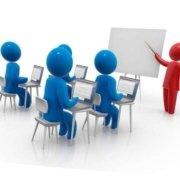 Бесплатное профессиональное обучение